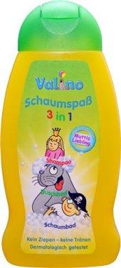 Valino Çocuk Şampuanı 250 Ml