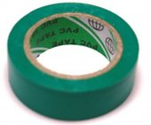 Globe Bant Yeşil