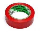 Globe Bant Kırmızı