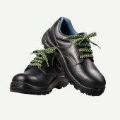 Fıvestar İş Güvenlik Ayakkabısı