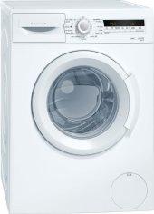 Profilo Cm103kotr A+++ 7 Kg 1000 Devir Çamaşır Makinesi