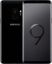 Samsung Galaxy S9 64 Gb (Samsung Türkiye Garantili) Teşhir
