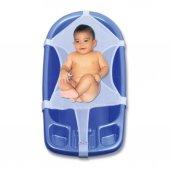 Poly Baby Bebekler İçin Bebek Banyo Duş Küvet...
