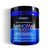 Amınomax 8000 350 Tablet