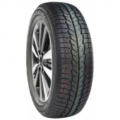 Royal Black 205 55 R16 94h Xl Royal Snow Kar, 205 55 16