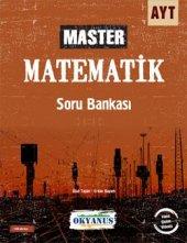 Okyanus Yayıncılık Ayt Master Matematik Soru Bankası