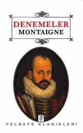 Montaigne Denemeler