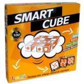 Bemi Toys Smart Cube