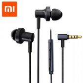 Xiaomi Hybrid Pro 2 Hd Kulakiçi Mikrofonlu Kulaklık Yeni Versiyon