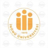Inönü Üniversitesi Sticker 16019