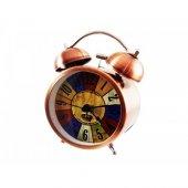 çalar Saat (Nostaljik Vintage)
