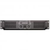 Startech Omcron P 1000 Power Anfi 2x500w