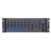 Startech Cooper Rew 600 Usb 6 Kanal 600w Mikser Anfi