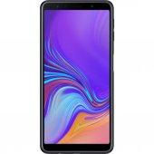 Samsung Galaxy A7 2018 (Sm A750f) Samsung Türkiye Garantilidir