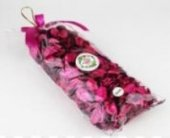 Orta Boy Kuru Gül Yaprağı 14 Şubat Sevgililer Günü Özel