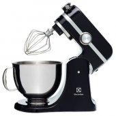 Electrolux Ekm4200 Mutfak Şefi