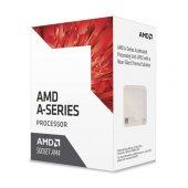 Amd Athlon X4 950 3.5 3.8 Ghz 2mb Am4