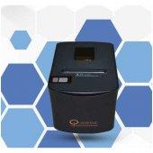 Quatronıc Rp500 Termal 203 Dpi 250 Mm Sn Usb+seri+ethernet Fiş Yazıcısı