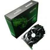 Seclife Nvidia 4gb Geforce Gt730 Ddr3 128 Bit Hdmı Dvı Vga Atx