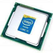ıntel Core İ5 7500 3.40 Ghz 6mb Lga1151 Tray Fansız