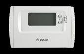 Bosch Oda Kumandası Tr36rf