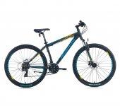 Bianchi Aspid 37 27.5 Jant Dağ Bisikleti