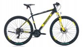 Bianchi Rcx 427 27.5 Jant Dağ Bisikleti