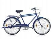 Bianchi Milano 26 Jant Şehir Bisikleti