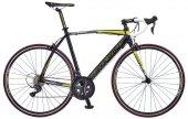 Salcano Xrs055 Claris Yarış Bisikleti