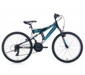 Bianchi Junior 24 Jant Dağ Bisikleti
