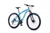 Corelli Dusty 2.2 29 Jant Dağ Bisikleti