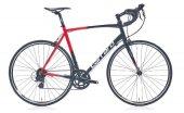 Carraro Cr Race 012 28 Jant Yarış Bisikleti
