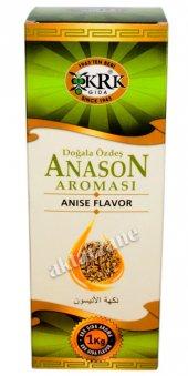 Krk Anason Aroması 1lt