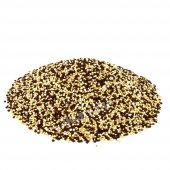 Kinoa Tohumu (Quinoa) 500 Gr.