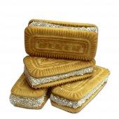 Bisküvi Arası Lokum Kıstırma Özel Lezzet 4kg