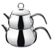 Emsan Everest Çaydanlık Takımı