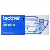 Brother Dr 8000 Orjinal Drum Ünitesi