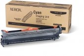 Xerox Phaser 7400 108r00647 Mavi Orjinal Drum Ünitesi