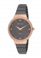 Ferrucci Fc12248m.04 Kadın Kol Saati