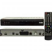 Vestel Uydu Alıcısı Tivibu Ethernet Girişli Hdmi S...