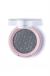 Pretty By Flormar Göz Farı Stars Baked Eye Shadow 011