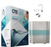 Cns Ym326 (Pompasız) Tezgah Altı Su Arıtma