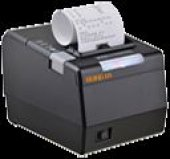 Rongta Alarm Özellikli Termal Fiş Yazıcı Rp850a