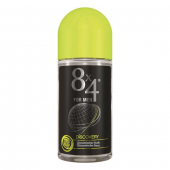8x4 Roll On Bay Discovery 50ml
