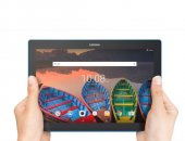 Lenovo Tab10 16gb 10.1 Wifi Tablet