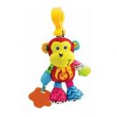 Prego Toys Fk8012 Neşeli Maymun