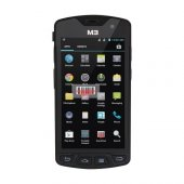 M3 5.0 Sm10 Nwscbp 1.2ghz Wlan Bluetooth (2d) Karekod Android 4.3