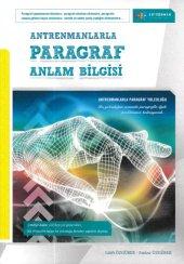 Antrenmanlarla Paragraf Ve Anlam Bilgisi Antrenman Yayınları