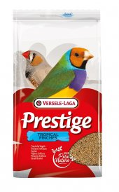 Versele Laga Tropical Finches 500 Gr (10 Adet)