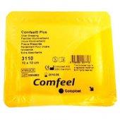 Coloplast Comfeel Yara Plus Ülser Örtüsü 10x10 (10 Adet)
